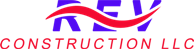 REV Construction LLC