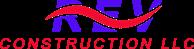 REV Construction LLC